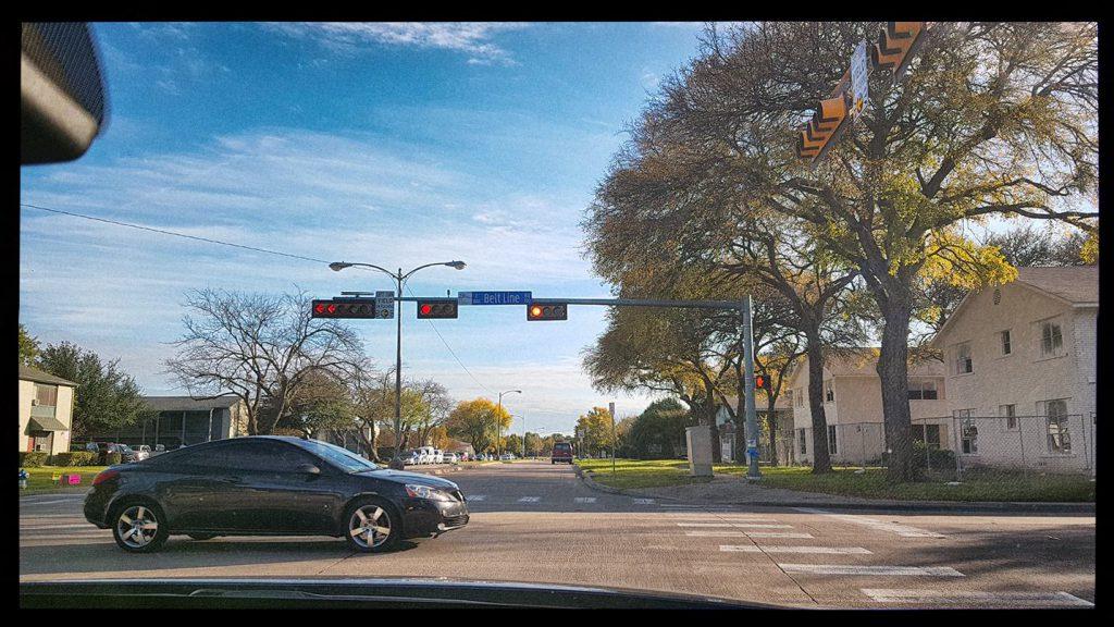 600 Rorary Drive - Way to Richardson Highschool 2
