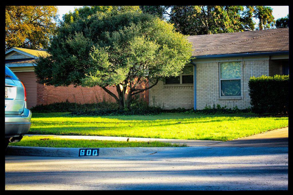 600 Rorary Drive 18